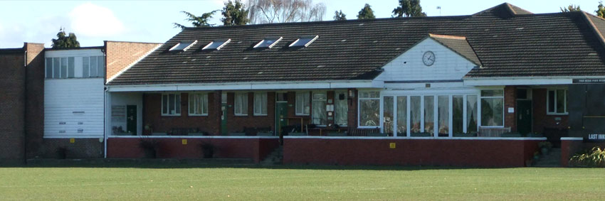 Old Wilsonians Lawn Tennis Club