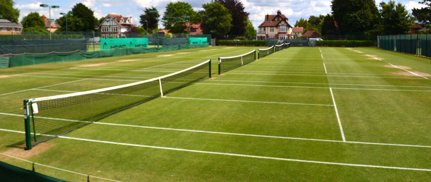 Avenue Near Me >> The Avenue Lawn Tennis Squash And Fitness Club In Portsmouth