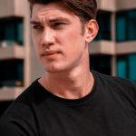 Aidan Perrin