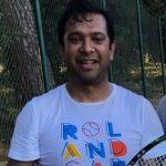 Saadi Chowdhury